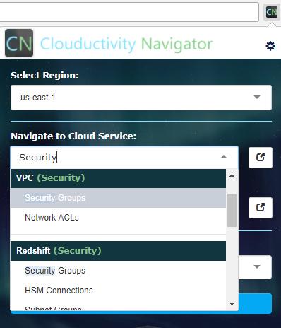 Cloud Services - Clouductivity Services