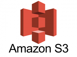 Amazon S3 - Downloading and Uploading to Buckets using Python Boto3